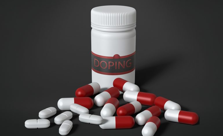 Doping In Football Arguments For And Against